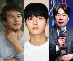 [AJU★초점] CJ 채널 드라마의 예기치 못한 악재들…캐스팅 배우들의 성추문에 연이은 울상