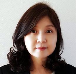 매·비둘기 아닌 '원앙파' 임지원 한국은행 금통위원 취임