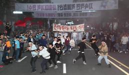 """[팩트체크]5·18 민주화운동, 美 책임은?""""한국민, 들쥐와 같은 민족... 민주주의 안 맞아"""""""