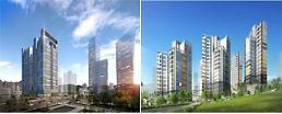 선거·월드컵 앞두고 새 아파트 줄 이어…25일 전국 6곳 모델하우스 오픈 예정