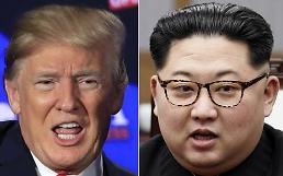 """조윤제 대사 """"북한, 이번에 다르다"""" WP 기고"""