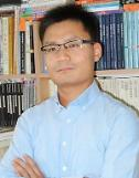 [북미회담 취소] 中 전문가 한국에 책임있다...중국역할론 강조