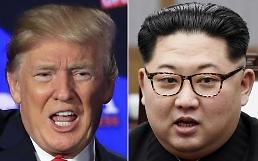 미국 내 북 비핵화 단계적 방식 제안 나와