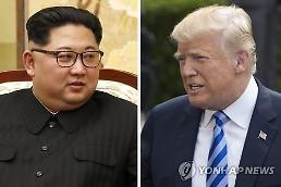 북·미 간 비핵화 해법 큰 틀서 공감, 남은 건 디테일…싱가포르회담 전후에 종전선언 기대감도