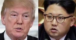 """中 환구시보, """"북미정상회담 가로막는 미국의 3가지 협상조건"""" 미국 협상태도 지적"""