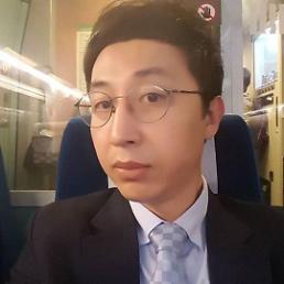 한상규부터 박재홍·한정국·김정남·김진호까지…연예계 빛나는 의인들