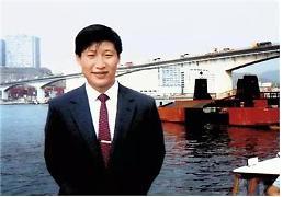 [강효백 칼럼-중국정치7룡] 용 꼬리보다는 뱀 머리시진핑의 푸젠성 시절