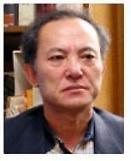 곽충구 서강대 명예교수 일석국어학상 수상