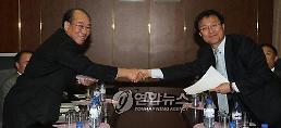 6.15남측언론본부 남북 언론교류, 신속히 재개해야