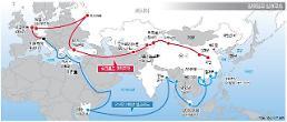 중국, 스리랑카·네팔서도 일대일로 좌절 위기