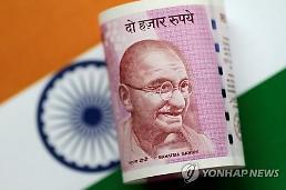 인도 농업 개혁, 모디 노믹스 발목 잡나...재선 노리는 모디 총리 전전긍긍