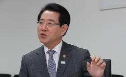 [WHO]'AI 막고 쌀값 안정'…김영록 전남지사 후보