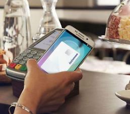 [지급결제 시장 대변혁] 현금도, 신용카드도 없는 사회 … 전자지급 시장 급성장
