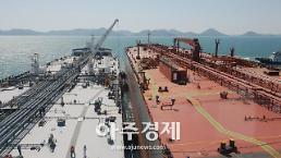[동북아 오일허브 주도권 잡아라] 여수‧울산 등 동북아 해상환적시장 최적 요충지