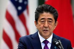 아베 日 총리 북한과 국교정상화, 북핵ㆍ납치문제부터 해결해야