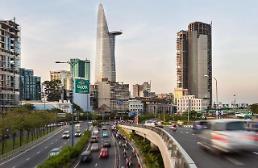 밀착하는 베트남-일본… 투자 확대·경제협력 강화