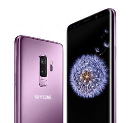 삼성전자, 1Q 글로벌 스마트폰 시장 왕좌…점유율 22%
