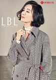 '불황에도 나를 가꾸자' 올 상반기 홈쇼핑 '패션·뷰티' 대세
