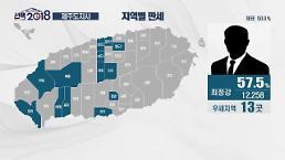 케이블TV 시민참여형 선거방송…지방선거 흥행 돕는다