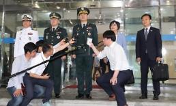 남북, 판문점서 장성급회담 시작… 군사적 긴장완화 첫 시험대