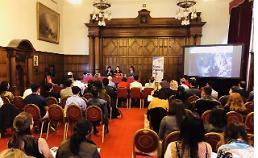 과기정통부, 국내 우수 다큐멘터리 유럽 방송시장 진출 지원
