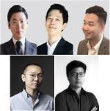 경계없는작업실·김이홍·남정민 젊은 건축가상 선정