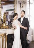 [AJU★기획] 新풍속도? 걸그룹 출신 멤버들, 결혼으로 시작하는 인생 제2막