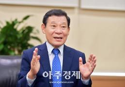윤장현 광주시장 민선 6기 주민 협치 통한 대한민국 변화 이끌어