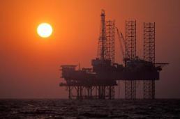 [국제유가] OPEC회의와 미·중 무역갈등 속 저가매수 유입…WTI 1.2%↑