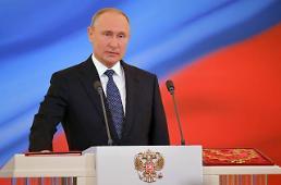 러시아 시장 잡아라 FTA협상 요구나선 재계
