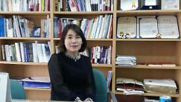 中 자본시장 전문가 안유화 미디어‧바이오‧ICT 주목