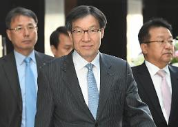 [포스코 회장 선임 의혹③] 정권 교체 때마다 사퇴…반복되는 수난사