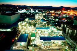 금호석화, NB라텍스 15만톤 증설...글로벌 1위 굳히기