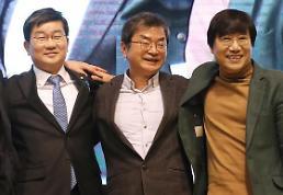 [WHO?]지방선거 끝나자마자 떠난 이호철·돌아온 양정철