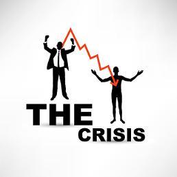 금융위기 극복한 호시절 저무나…세계 경제 빨간불