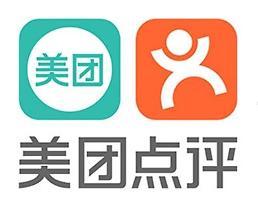 [중국증시] '메이퇀뎬핑', 22일 홍콩거래소에 상장신청서 제출