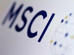베트남의 MSCI 신흥지수 진입 실패, 악재 아닌 호재?
