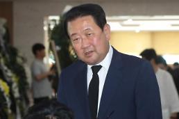 [김종필 별세] 박주선 최초로 평화적 정권교체…민주주의 발전 큰 기여