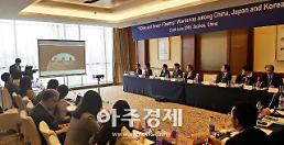 [수원시] 한ㆍ중ㆍ일 환경장관회의에서 지속가능발전목표 이행 사례 발표