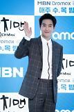 [AJU★이슈] 연기하는 아이돌, 여름 극장가 점령···엑소 수호·샤이니 민호 등 또 보고싶어지는 연기돌
