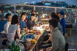 [주52시간 근무 시행] ② 출퇴근 여유 생겨 脫서울 확산…출산율도 증가 기대