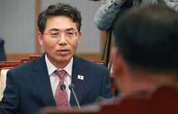 남북철도 협력 첫발…건설업계 호재지만 신중히 접근해야