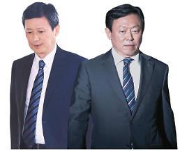 [日롯데 주총] 신동주, 5전5패에도 '경영 복귀' 의지 피력