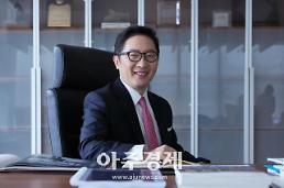 ㈜파라다이스세가사미, 대한민국 일자리 으뜸기업 선정…호텔·리조트업계 유일