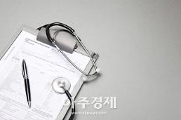 한국식 병원경영, 해외서도 '롤모델'된다