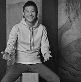 '주 30시간 근무제' 도입 하고도 억만장자…日 대표 기업인 마에자와 유사쿠
