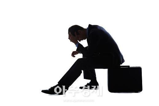 김영란법부터 주52시간까지…끝없이 고통 받는 제약 전통영업