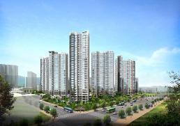 광명 철산동 10년 만에 새 아파트… 철산 센트럴 푸르지오 7월 분양