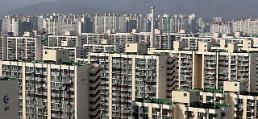 서울 도심 고른 발전 위해 강남4구·마용성 도시재생 뉴딜사업 대상지서 제외