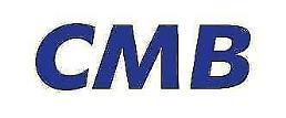 """[단독] CMB, 통합법인으로 운영한다…""""지배구조 단순화시킨다"""""""